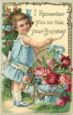 .http://www.pinterest.com/sherylmyersroch/greeting-fans-/