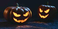 In Amerika und Österreich werden schon seit längeren Zeiten Kürbisgesichter im Herbst geschnitzt und mithilfe einer Kerze am Abend beleuchtet. Diese Tradition, die eigentlich von den Kelten stammt, begeistert aber auch immer mehr Menschen in Deutschland.
