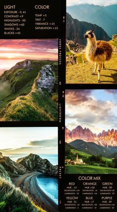 Photography Filters, Photography Basics, Photography Editing, Professional Photography, Photo Editing, Lightroom Effects, Lightroom Presets, Photoshop Filters, Lightroom Tutorial