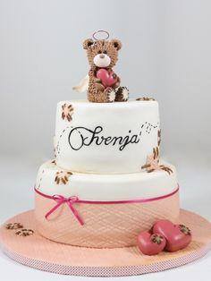 Hochzeit und so … – torteundmehr.at Baby Shower Favors Girl, Cake, Pictures, Wedding, Mudpie, Cheeseburger Paradise Pie, Cakes, Tart, Pastries