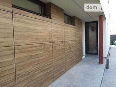 DOM.RIA.com