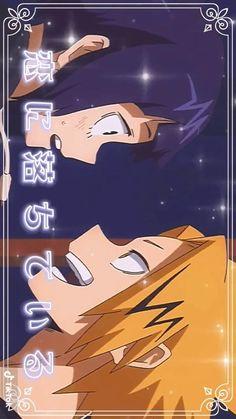 Anime Neko, Fanarts Anime, Haikyuu Anime, Otaku Anime, Anime Songs, Anime Films, I Love Anime, Anime Guys, Jiraiya Y Naruto