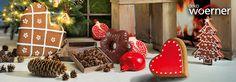 Besuchen Sie auch gerne unseren Blog auf http://dekowoerner.blogspot.de/, um sich von unseren zahlreichen #Dekoideen passend zur Weihnachtszeit, aber auch zu vielen anderen Themen inspirieren zu lassen. #Weihnachtsdeko #Dekotrends http://dekowoerner.blogspot.de/2015/11/nostalgische-weihnachtstraume.html