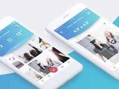 Fotolab Application
