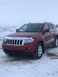 Kijiji - Buy, Sell & Save with Canada's Local Classifieds Jeep Grand Cherokee Laredo, 2012 Jeep, Jeeps, Trucks, Truck, Jeep