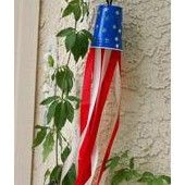 Veterans' Day craft- classic 4th july craft