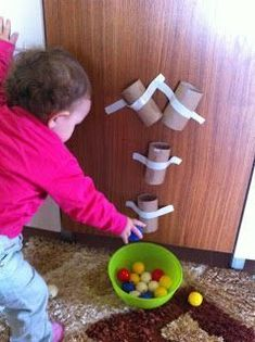 montessori activities activities for children with . You are in the right place about Montessori g Toddler Learning Activities, Games For Toddlers, Montessori Activities, Indoor Activities, Infant Activities, Kids Learning, Children Activities, Children Toys, Toddler Play