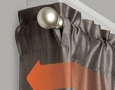 Картинки по запросу шторы для кухни в пинтерест