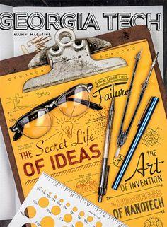 magazine_covers_typography_019