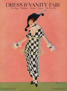 1000 images about magazine covers illustrations on vogue covers vogue magazine