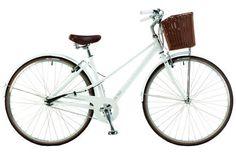 Charge Decanter 2013 Hybrid Bike