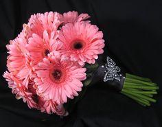 Gerber daisies :)