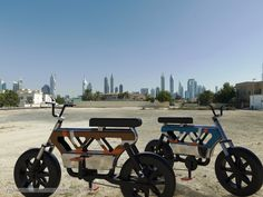 Original Ebike Creation by Joseph Rajakaruna & CirKit Electric Bicycle, Electric Cars, Electric Vehicle, E Bike Kit, Cad Designer, Big Battery, Bike Path, Urban City, Bmx