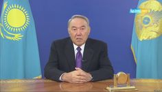 #world #news  Government Critic Flees Kazakhstan, Fearing For Her Safety  #StopRussianAggression @realDonaldTrump @POTUS @thebloggerspost