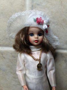 Boneca Antiga Susi Da Estrela 81 - R$ 800,00 en MercadoLibre