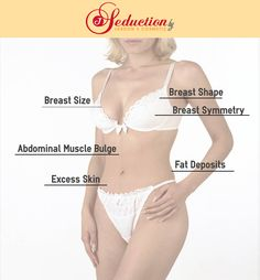 Seduction Cosmetic located at Aventura, Doral, Westchester is a hospital oriented plastic surgery center working with top plastic surgeons in Miami. Bbl Surgery, Mommy Makeover, Postpartum Body, Surgery Center, Tummy Tucks, Liposuction, Abdominal Muscles, Body Contouring, Life Changing
