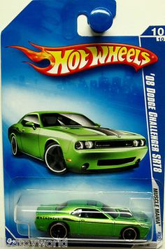 1000 Images About Hot Wheels On Pinterest Hot Wheels