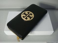 Tory Burch Wallet. $195 Rolt Renfrew (Pacific Centre, Vancouver or the bay)
