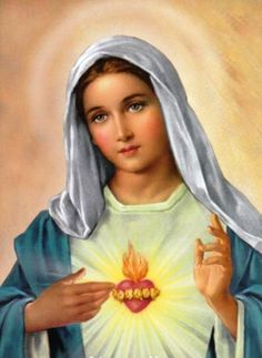 Oración para pedir ayuda y confiar en el poder y la Misericordia de Dios