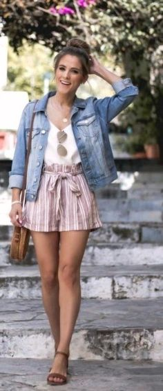 Nice 17 Cutest Summer Dating Outfits For You Casual Date Night Outfit Summer, Date Outfit Casual, Cool Summer Outfits, Summer Outfits Women, Night Outfits, Casual Outfits, Bar Outfits, School Outfits, Fashion Outfits