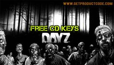 http://topnewcheat.com/dayz-cd-key-generator-2016/ DayZ activation code, DayZ buy cd key, DayZ cd key, DayZ cd key giveaway, DayZ cheap cd key, DayZ cheats, DayZ crack, DayZ download free, DayZ free cd key, DayZ free origin code, DayZ full game, DayZ key generator, DayZ key hack, DayZ license code, DayZ multiplayer key, DayZ online code, DayZ origin keygen, DayZ play station code, DayZ product key, DayZ registration code, DayZ serial key, DayZ serial number, DayZ torrent, Day