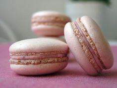 Macaronit