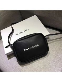 Top Replica Balenciaga bags | Balenciaga online shop White Balenciaga, Balenciaga Classic City, Balenciaga Bag, Chanel Classic Flap, Edge City, Jacquemus Bag, Black Backpack