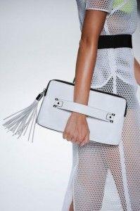 2014_ Runways_ Bags_ Trends_www.FashionEnds.com (2)