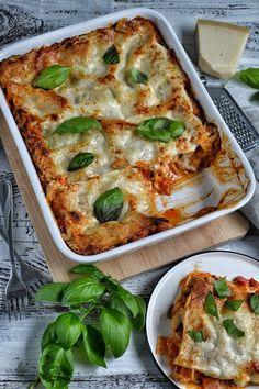 Different Recipes, Food And Drink, Ethnic Recipes, Cakes, Diet, Lasagna, Cake Makers, Kuchen, Cake