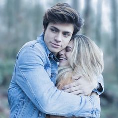 """39 Likes, 1 Comments - Dylan & Summer (@dylann.summerr) on Instagram: """"No one's gonna take her away from you, dyl @dylanjordan @summermckeen #summermckeen…"""""""