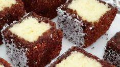 The way to make the Island Cake Recipe? Illustrated Island Cake Recipe recipe and substances . Pasta Cake, Island Cake, Cake Recipes, Dessert Recipes, Classic Cake, Turkish Recipes, Sugar Cookies, Sugar Cake, Chocolate Cake