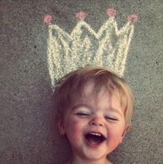 cute photo