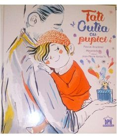 Childrens Books, Petra, Anime, Kids, Magick, Children's Books, Young Children, Boys, Children Books