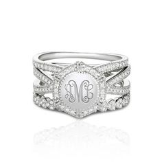 Lab Grown Diamond Rings Carat Diamond Ring Sterling Silver 7 Stone Diamond Ring Quality Diamond Rings For Women (Jewelry Gifts For Women) – Fine Jewelry & Collectibles Affordable Diamond Rings, Couple Jewelry, Jewelry Box, Gold Jewelry Simple, Round Diamond Engagement Rings, Engraved Rings, Unique Rings, Sterling Silver Necklaces, Diamond Jewelry