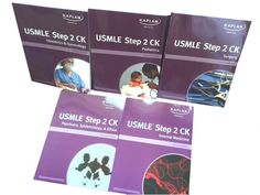 Usmle stuff kaplan usmle step 2 ck lecture notes with complete set 16999 usmle step 2 ck available for sale 14999 with free shipment all over usa kaplan malvernweather Gallery