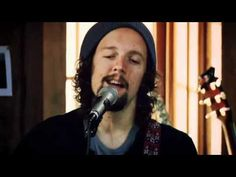 """The Remedy""- Jason Mraz with Daryl Hall. Really, really great live version of this song."