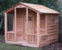millworks custom sheds storage sheds playhouses garden sheds