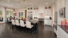 Toll Brothers Homes On Pinterest Toll Brothers Model Homes And