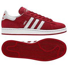 Men's Adidas Originals, Campus 2 Shoes ($70).
