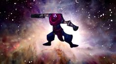 The EPIC Adventure of Malzahar Embark on a journey of a liftime with Malzahar himself The Adventure of Groovy Malzahar Malzahar Dance Music - Shooting Stars . League Of Legends, Adventure, Concert, Youtube, League Legends, Concerts, Adventure Movies, Adventure Books, Youtubers