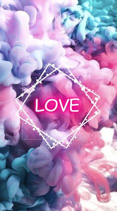Blue Roses Wallpaper, Cute Galaxy Wallpaper, Cute Wallpaper For Phone, Rainbow Wallpaper, Emoji Wallpaper, Pretty Wallpapers Tumblr, Cool Backgrounds Wallpapers, Cute Love Wallpapers, Beautiful Landscape Wallpaper