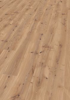 Pioneer Gorgeous Natural Rustic Circle-Sawn Floating Waterproof WPC Flooring by The CASE