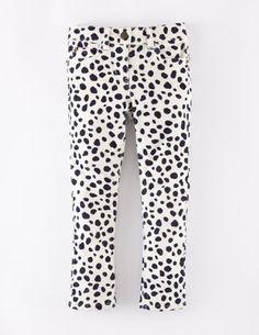 Cord Slim Fit Jeans (more colors)