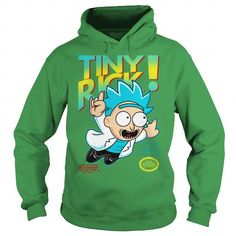 Rick and Morty Tiny #name #tshirts #RICK #gift #ideas #Popular #Everything #Videos #Shop #Animals #pets #Architecture #Art #Cars #motorcycles #Celebrities #DIY #crafts #Design #Education #Entertainment #Food #drink #Gardening #Geek #Hair #beauty #Health #fitness #History #Holidays #events #Home decor #Humor #Illustrations #posters #Kids #parenting #Men #Outdoors #Photography #Products #Quotes #Science #nature #Sports #Tattoos #Technology #Travel #Weddings #Women