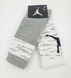 no sale tax good lowest price 22 Best Jordan Socks images | Socks, Air jordans, Jordans