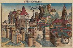 Nuremberg_chronicles_-_f_28v.png (850×555)