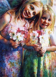 Images by Jeannie Vodden   Jeannie Vodden art