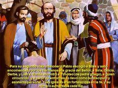 Las Mejores 42 Ideas De El Apostol Pablo Saulo De Tarso Versículos Bíblicos Palabra De Vida Mensaje De Dios
