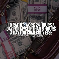 Swiss Bank, Entrepreneur, Argent Paypal, Motivation, Yes, Wealth, Ecommerce, Money, Friends