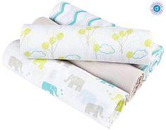 aden + anais (aden) for Diapers.com Swaddle Wrap 4 Pk - Cotton Muslin - Ellie Star aden + anais http://www.amazon.com/dp/B00UT0GIK2/ref=cm_sw_r_pi_dp_Jg6Avb1TYT1S9
